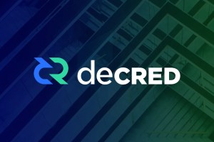 Binance Lists Decred, DCR Pumps 25% to 11 Week High