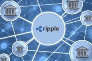 Is Ripple's (XRP) The Microsoft Of The Crypto World?