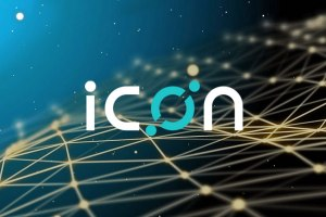 ICON (ICX) Demos Three Projects In Seoul Government Collaboration