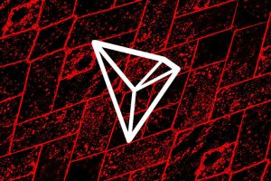 Tron (TRX) Price Hurdle to Overcome $0.0230 as Leading XRP, ETH and BTC Dropping