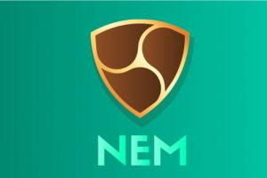 NEM (XEM) Showcases Double Digit Gains as Crypto Market Leader [XRP, Stellar, Ethereum] Slow Down