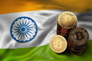 Cryptocurrency Faces Blanket Ban in India