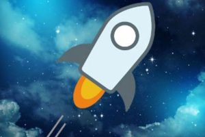 Stellar Lumens (XLM) Follows Ripple's XRP Price Decline: BitGo to List XLM & Dash