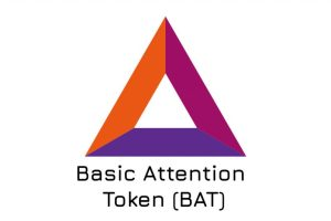 Basic Attention Token (BAT) Story: Price Break Above