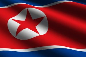 North Korea Announces International Blockchain and Cryptocurrency Summit