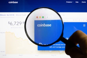 Breaking: Coinbase Pro Adds ZCash, ZEC Surges 15%