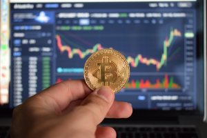 Bitcoin (BTC) Is Stronger Than Ever: The Numbers Don't Lie
