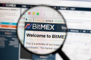 "BitMEX CEO: ""We Don't Trade Against Our Customers"""