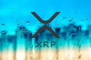 Ripple's XRP Maintaining Position Above $0.5000 Against USD – Nasdaq