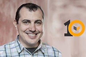 Revolutions and Counter Revolutions: Andreas Antonopoulos Reflects on 10 Years of Bitcoin