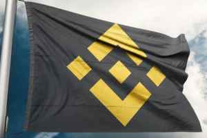 Binance Confirms Support for the January Ethereum (ETH) Constantinople Hard Fork
