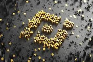 Binance Continues to BUIDL as the Platform's Mobile Trading App Now Has Price Alerts