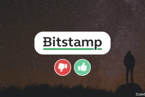 Bitstamp Review: Not Everything Old Is Gold
