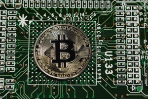 Intel Files Patent for More Efficient Bitcoin (BTC) Mining
