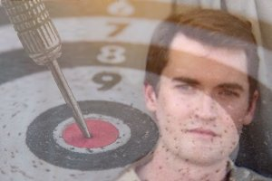 Just the Facts: An Unembellished Examination of Ross Ulbricht's Arrest