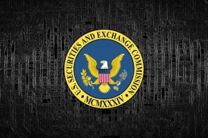 SEC's End-of-Fiscal-Year Report Reveals Heavy Action Against ICO-Related Fraud
