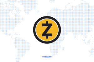 ZCash (ZEC) Now Live on Coinbase and Its Mobile Apps