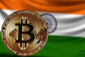 Cryptocurrency Regulations: India Finally Set to Release Draft Document in December