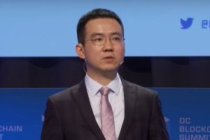 """Bitmain Is Restructuring,"" But Jihan Wu Still a Board Director: Source"