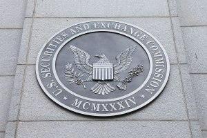 SEC: No Rush to Approve Crypto ETFs Due to Lingering Concerns