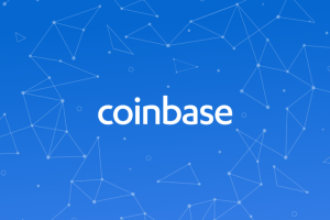 Coinbase Rewarding Users to Learn Cryptocurrency Right Move for Industry