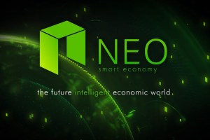 China's Tencent Warns of Bug in NEO's Blockchain That Allows Hackers to Steal Tokens Remotely