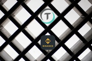 TrueUSD Is Now a Base Pair on Binance