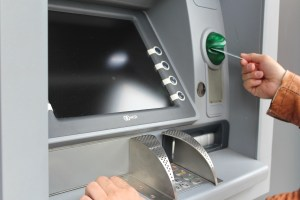 Cryptocurrency ATMs on the Rise Despite Falling Prices