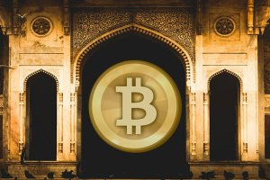 "India May Legalize Bitcoin Under ""Strong"" Rules"