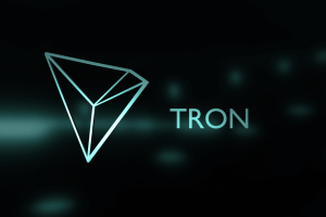 TRON [TRX] Exceptional Network Performance: 2.53MM Txs/day