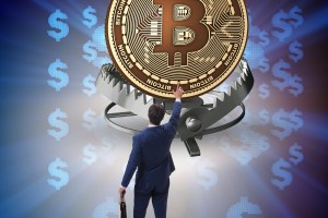 Bitcoin Scams: Singaporeans Losing Thousands of Dollars to Crypto Fraudsters