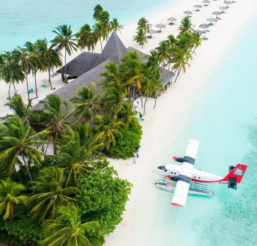 OMT Group of Companies Believes Blockchain Will Revolutionise The Travel Sector