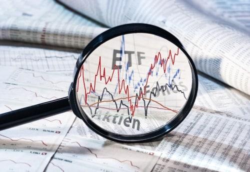 ETF_sec