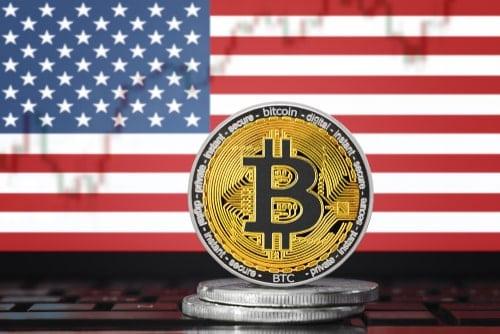 bitcoin_usa