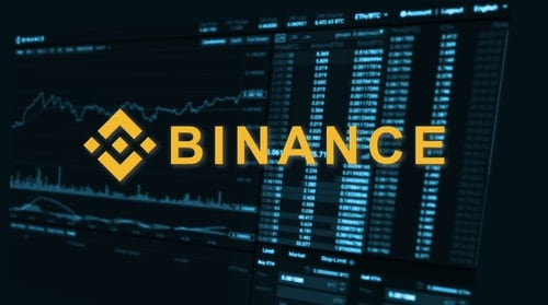 BNB Price Spikes 20% as Binance Announces On Its Own Blockchain