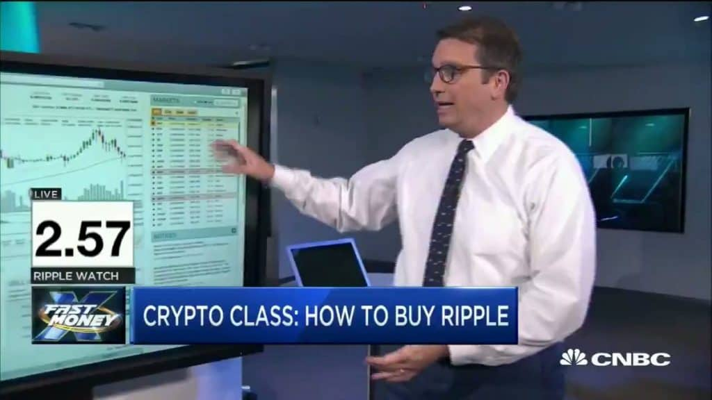 cnbc_buy_xrp