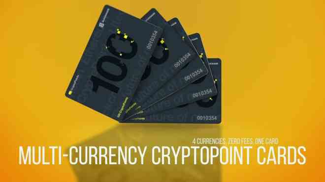 cryptopoints2