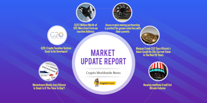 Market-Update07-min