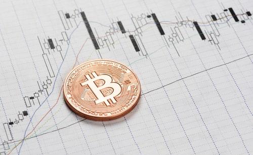 Weekly Price Analysis Overview Jan.9: Bitcoin, Ethereum, Bitcoin Cash and Monero
