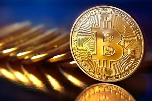 Store Of Value Vs. Utility: Which Is Truly Necessary For Mainstream Adoption of Bitcoin?
