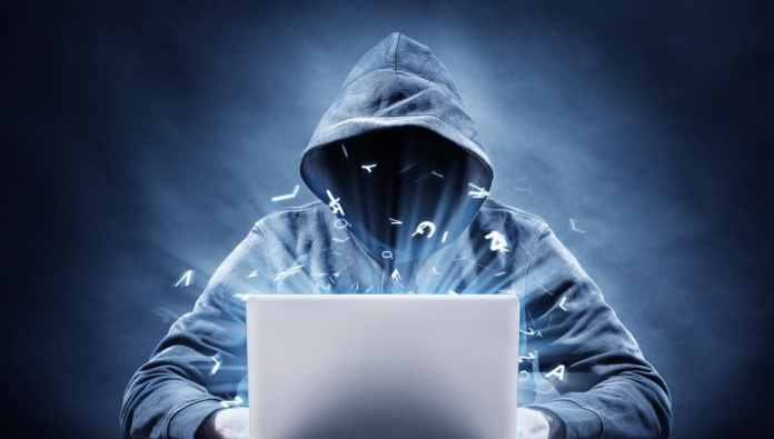 Electrum Wallet Hacked: Over $900K Got Stolen in a Phishing Attack