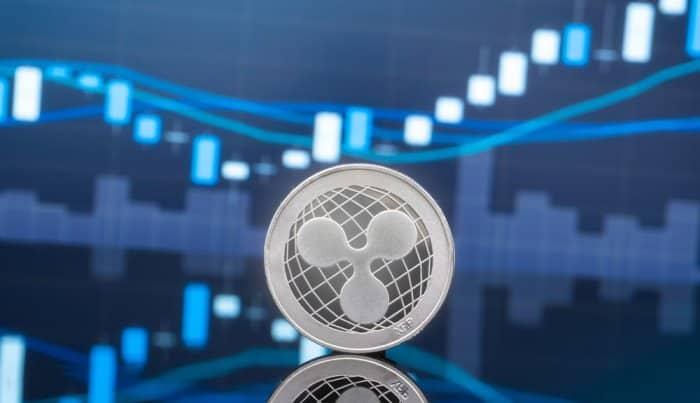 Ripple Price Analysis April 11: XRP Plummets Following Bitcoin's Sentiment, Can The Bulls Maintain $0.33?