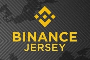 Binance Jersey – Beginner's Guide to To The FIAT-Crypto Exchange