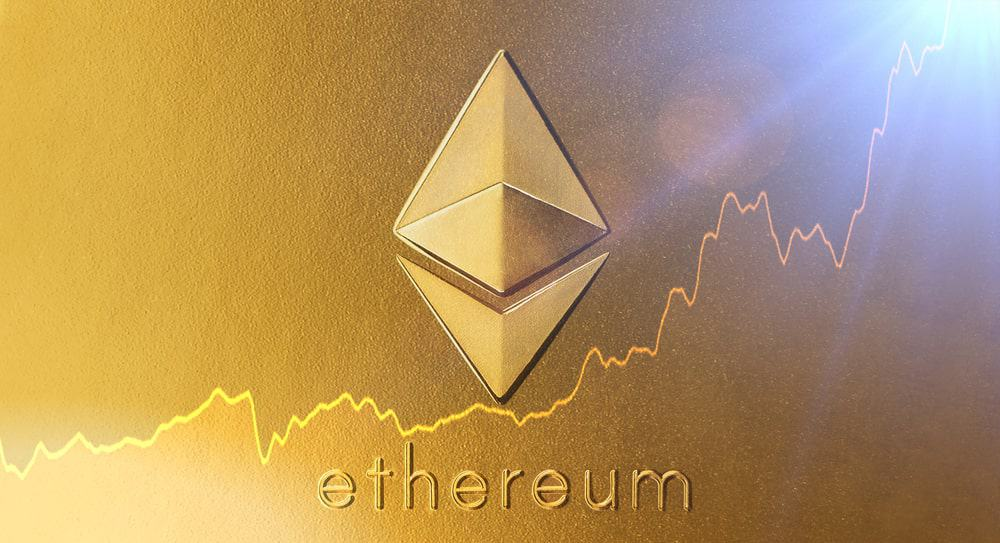 Finally Woke Up? Ethereum Marks Its Highest Level Since November 2018 – ETH Price Analysis April 8