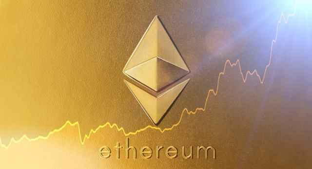 Ethereum Price Analysis: ETH Finds Strong Support At $240, Will It Be Enough To Hold Up?
