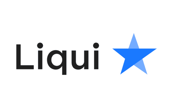 Breaking: Liqui Exchange – The End: Users are Requested to Withdraw Their Funds
