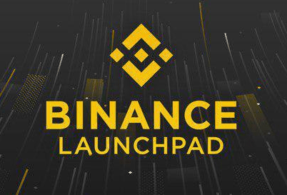 Binance Launchpad – The Beginner's Guide: How To Invest In Token Sales