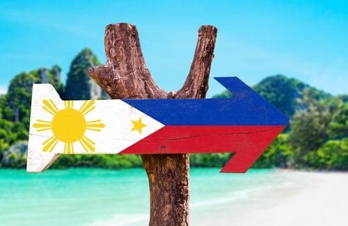 philippines-min