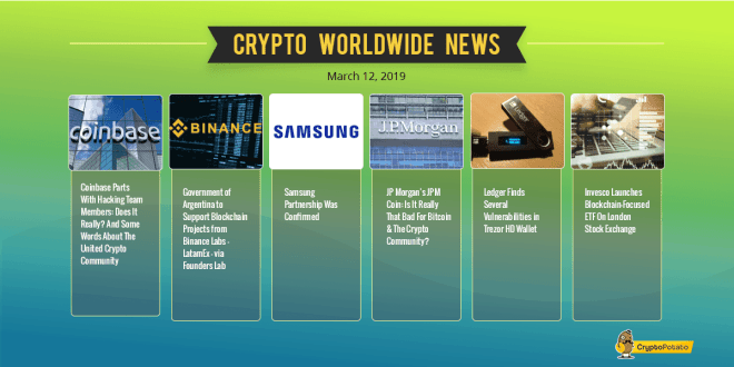 Market-Update20-min