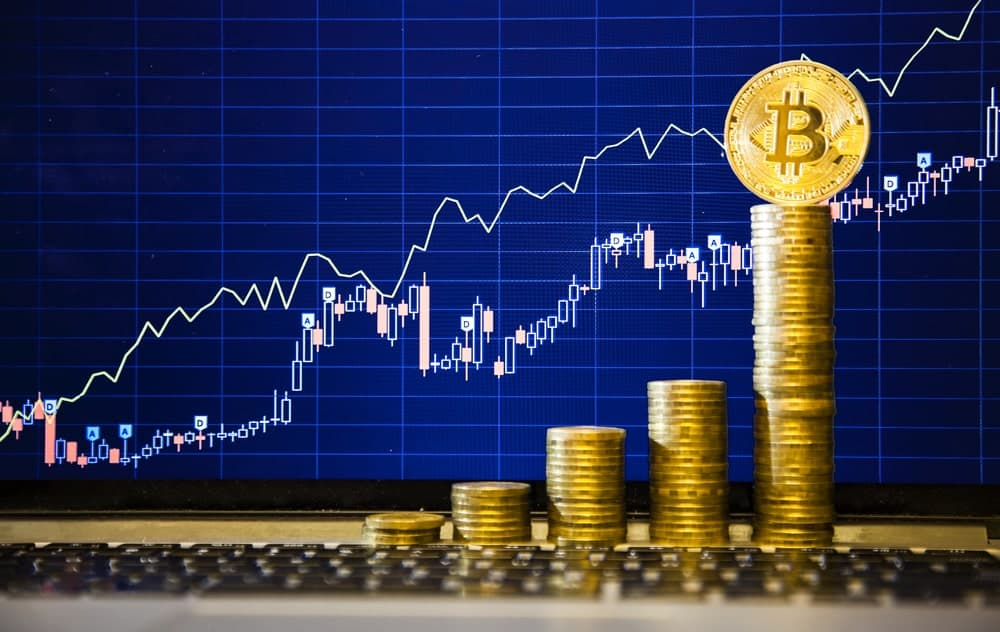 Bitcoin Records Its Best Week Since Dec 2017: Analysts Predict a Parabolic Move to $12,000